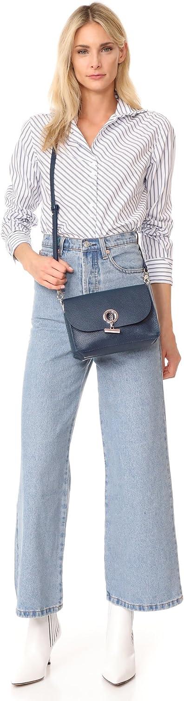 Botkier Womens Waverly Cross Body Bag