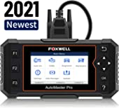 How to Read OBD2 Codes Without Scanner 4