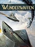 WUNDER WAFFEN ~ヴンダーヴァッフェン~ (ドイツ第三帝国1946)