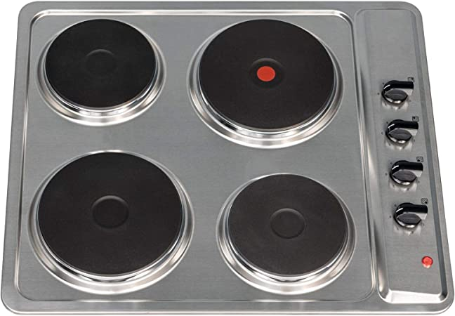 SIA PHP601SS 60cm Stainless Steel Solid Plate 4 Zone Electric Easy on kitchen baseboards, kitchen wheels, kitchen ventilation, kitchen construction, kitchen pipes, kitchen electrical box, kitchen diagram, kitchen devices, kitchen glass, kitchen kitchen, kitchen modules, kitchen circuit requirements, kitchen computer, kitchen filter, kitchen electrical outlets, kitchen schematic, kitchen tiling, kitchen service, kitchen repair, kitchen installation,