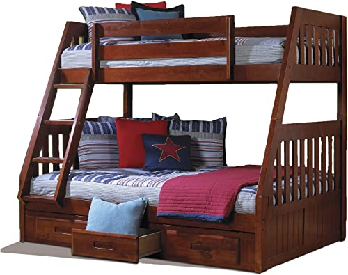 American Furniture Classics Bunk Bed