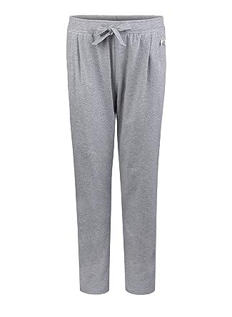2adca554813d4 Short Stories Pants Long Bas de Pyjama Femme: Amazon.fr: Vêtements ...