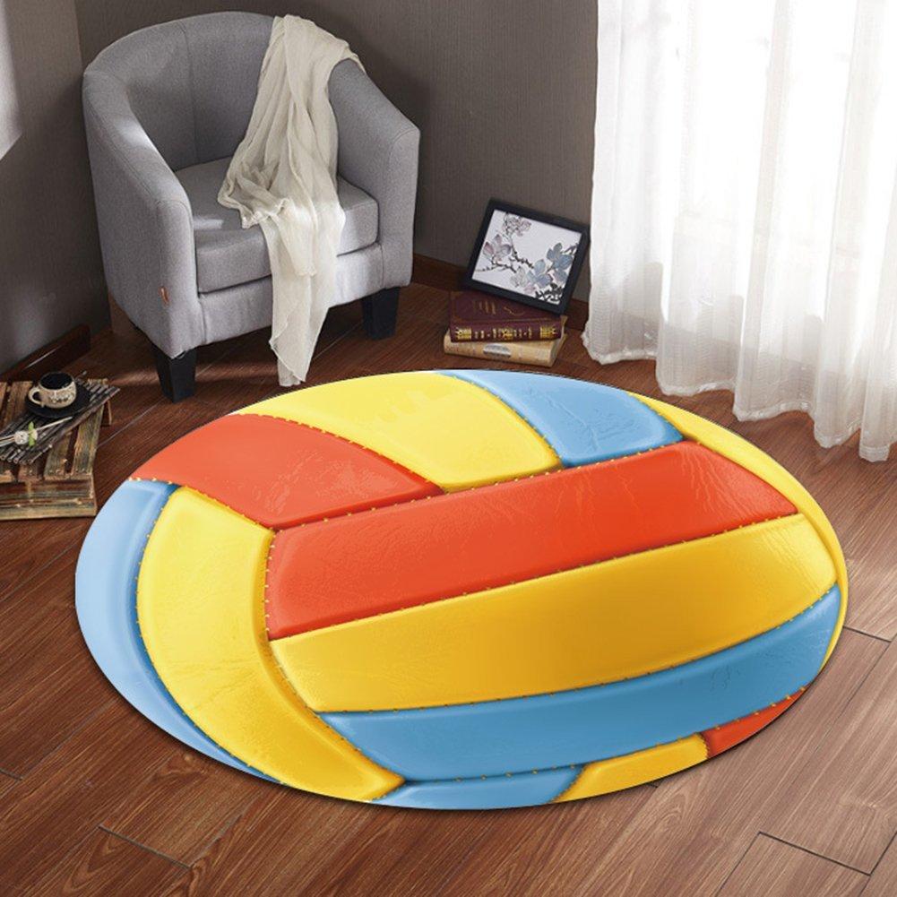 Teppichboden Schlafzimmer. 4 Jahreszeiten Bettwäsche