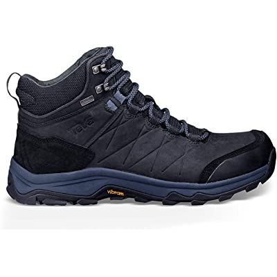 Teva Mens Arrowood Riva Mid WP | Hiking Boots