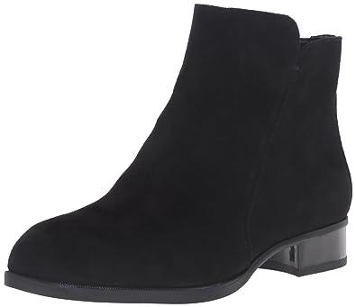 Women's Norabel Suede Boot