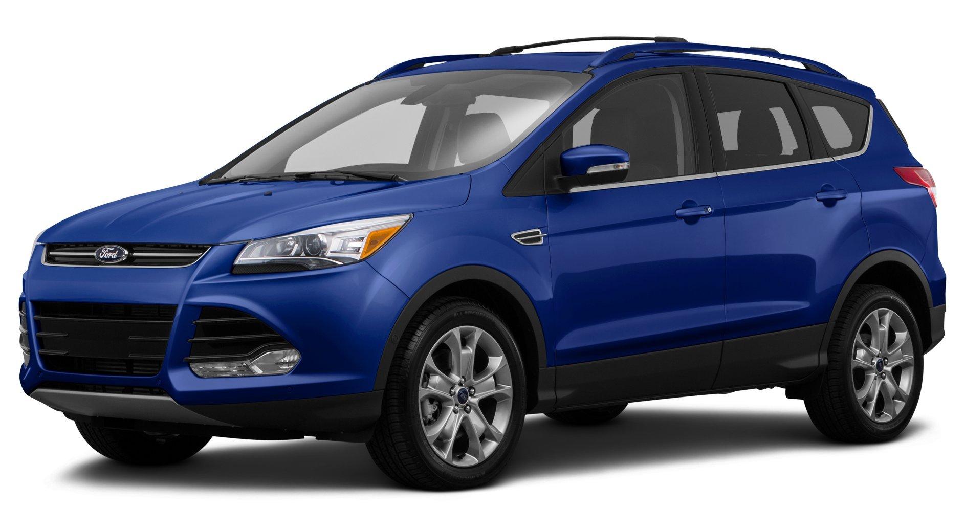 ... 2015 Ford Escape Titanium, 4-Wheel Drive 4-Door. 2015 Jeep Grand  Cherokee ...