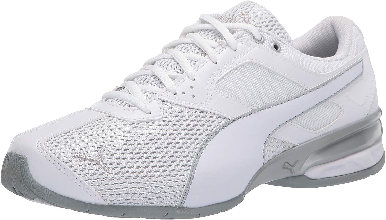| PUMA Women's Tazon 6 Sneaker | Fitness & Cross-Training