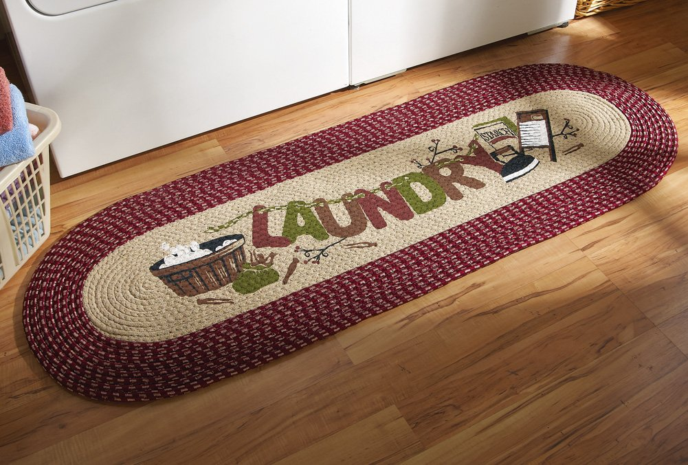 images ideast runner laundry design area rugs room rug