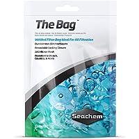 Seachem The Bag Filter Media Bag