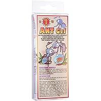Golden Hammer Ant Gel, 30g