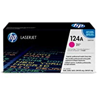 HP T?ner magenta 2.000p Q6003A