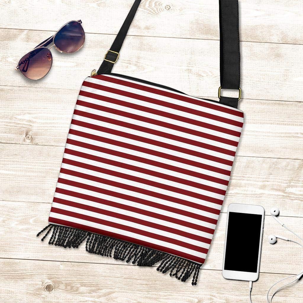 34 Colors The Incredible BTS Fringe Boho Handbag Hippie Bag Travel Bag Women Purse