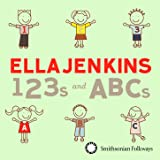123s and ABCs