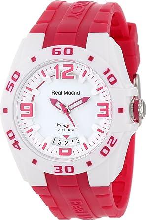 Estuche Soft Real Madrid Redondo