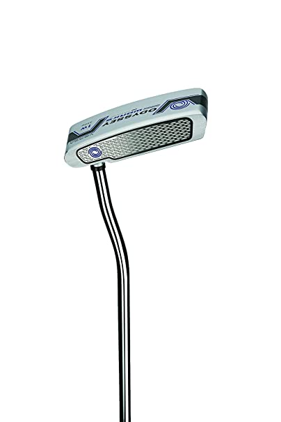 Callaway Works Versa Superstroke 1 Wide - Putter para ...
