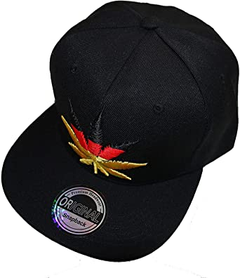 Premium Headwear - Gorra de béisbol - para hombre Germany Talla única: Amazon.es: Ropa y accesorios