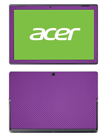 Amazon Com Decalrus Protective Decal For Acer Switch 3 Sw312