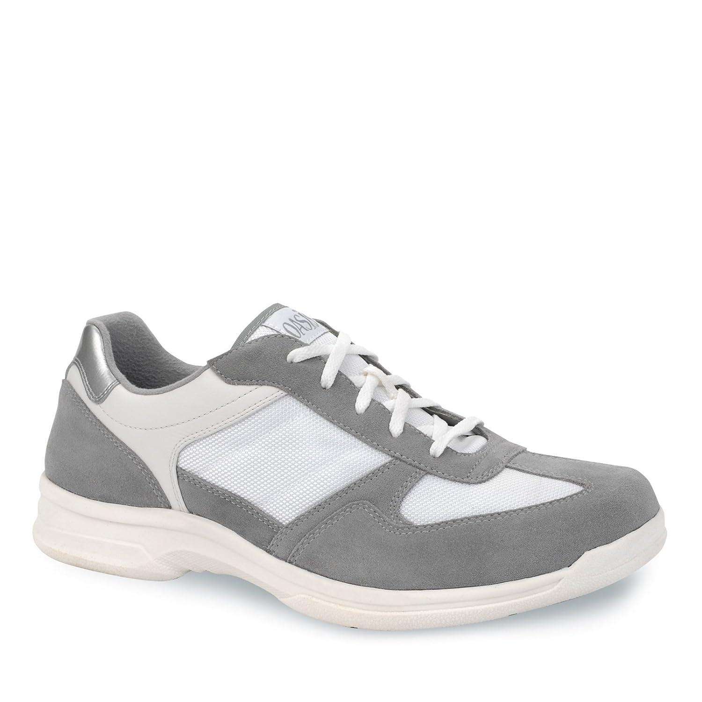 16e7ec8dffe24 Oasis Men's George Walking Shoes