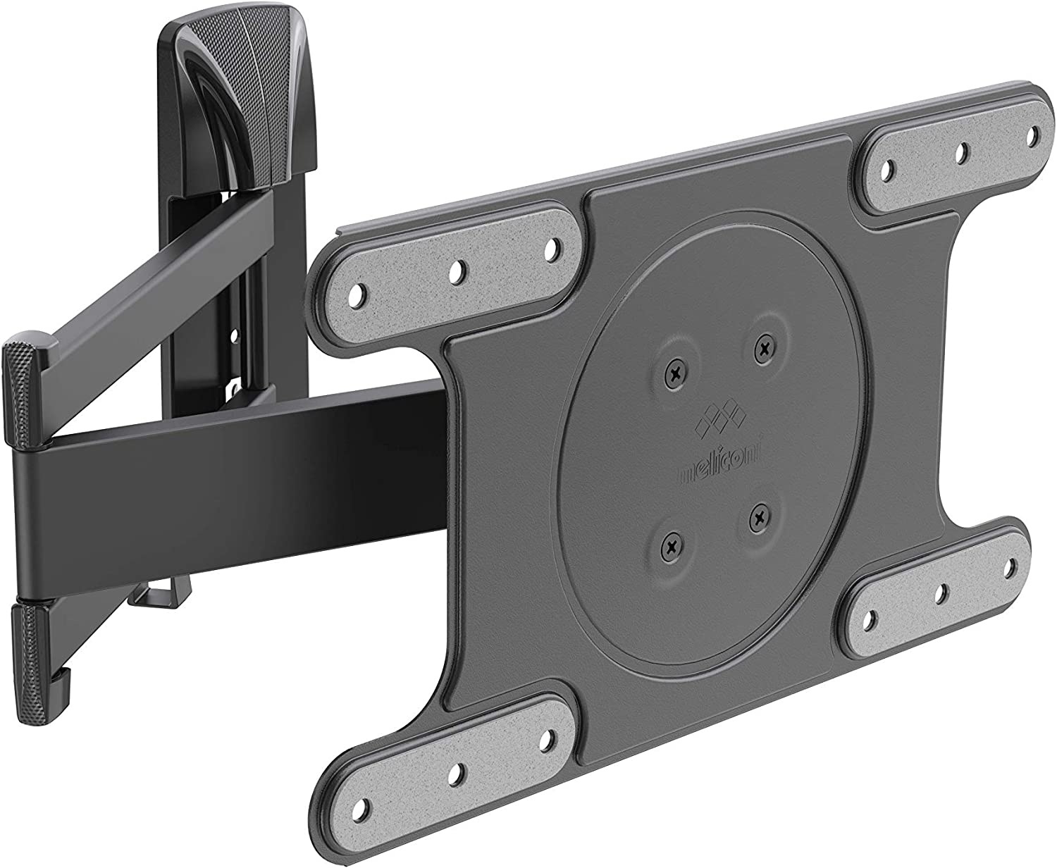 Meliconi OLED TV Double Stand arm famous Max 63% OFF
