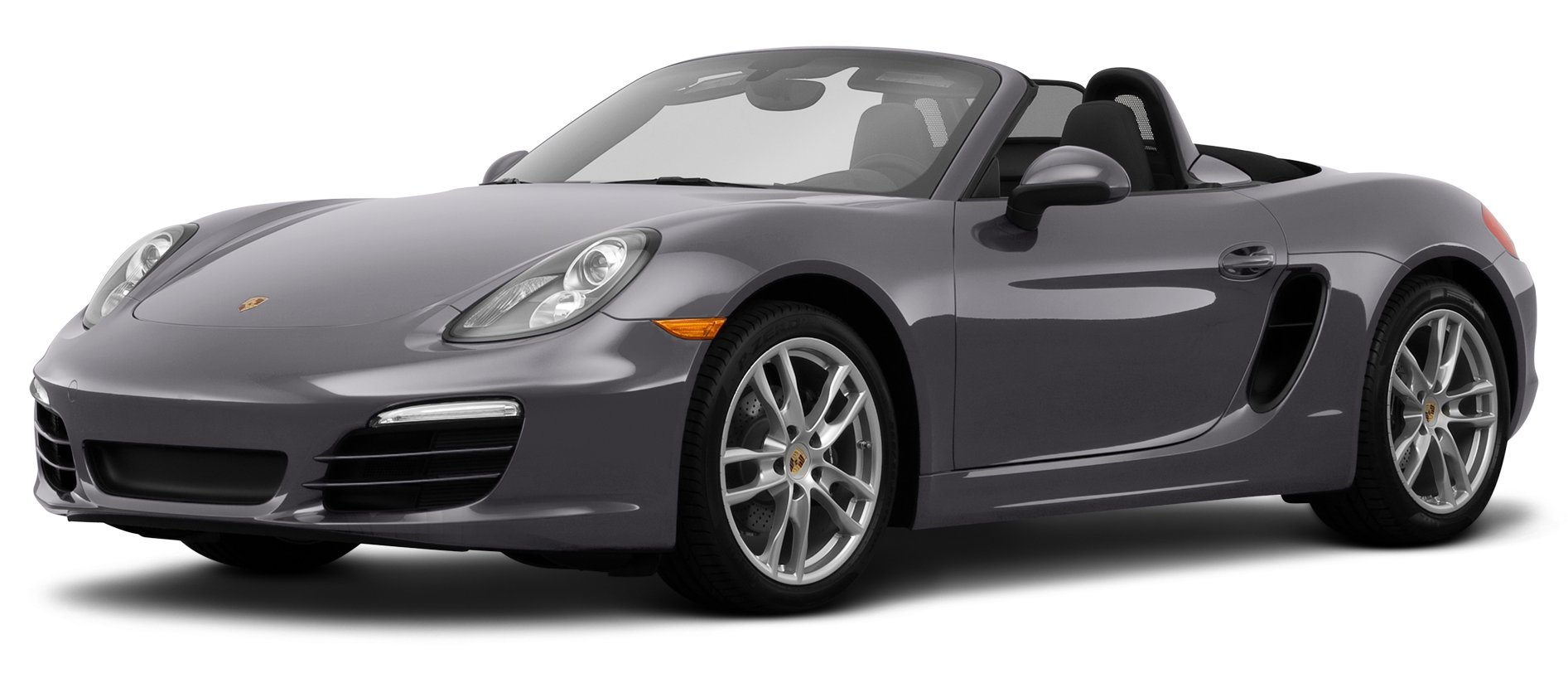 2013 Chevrolet Corvette Reviews Images And Specs Vehicles C6 Painted Fuse Box Cover Porsche Boxster 2 Door Roadster