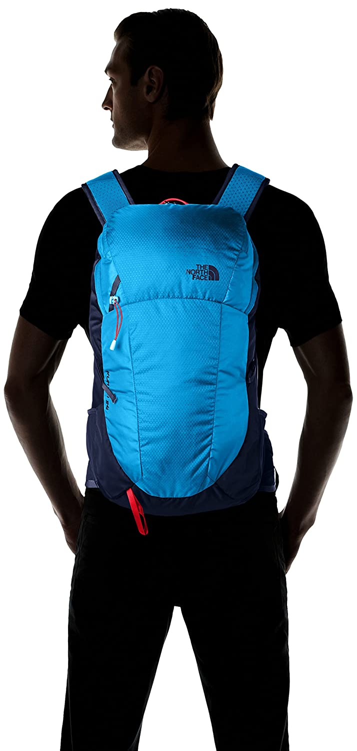 THE NORTH FACE Kuhtai 34 34 34 Rucksack B01NBYXHFC Daypacks Berühmter Laden 6167bf