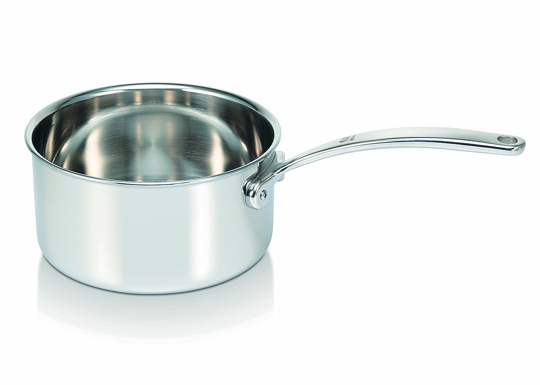 8 Inch Beka Tri-Lux Fry Pan