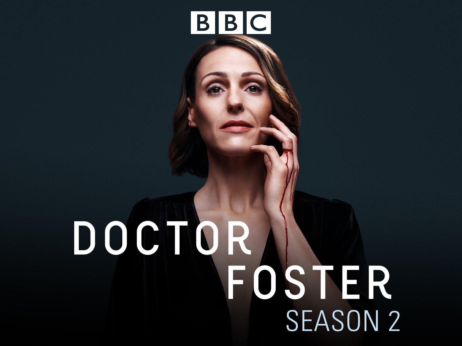 doctor foster episode 1 watch online free