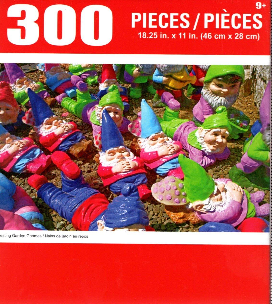 KOBE 80pcs Puzzle