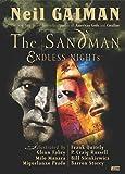 Endless Nights (Sandman)