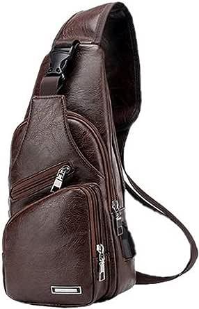 Leather Shoulder Bag Item No 2019 - 2