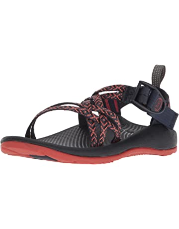 39697eeccd38 Chaco ZX1 Ecotread Sandal (Toddler Little Kid Big Kid)