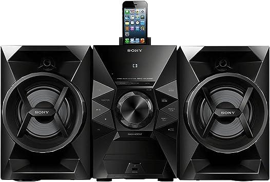 sony ss-ec719ip speaker system
