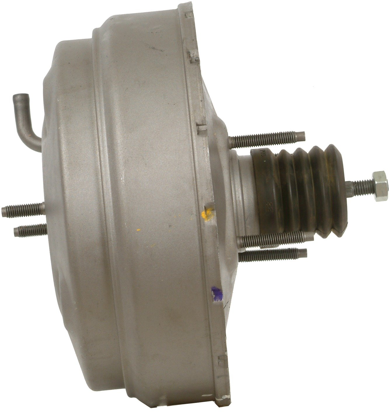 A1 Cardone 53-8026 Remanufactured Vacuum Power Brake Booster without Master Cylinder