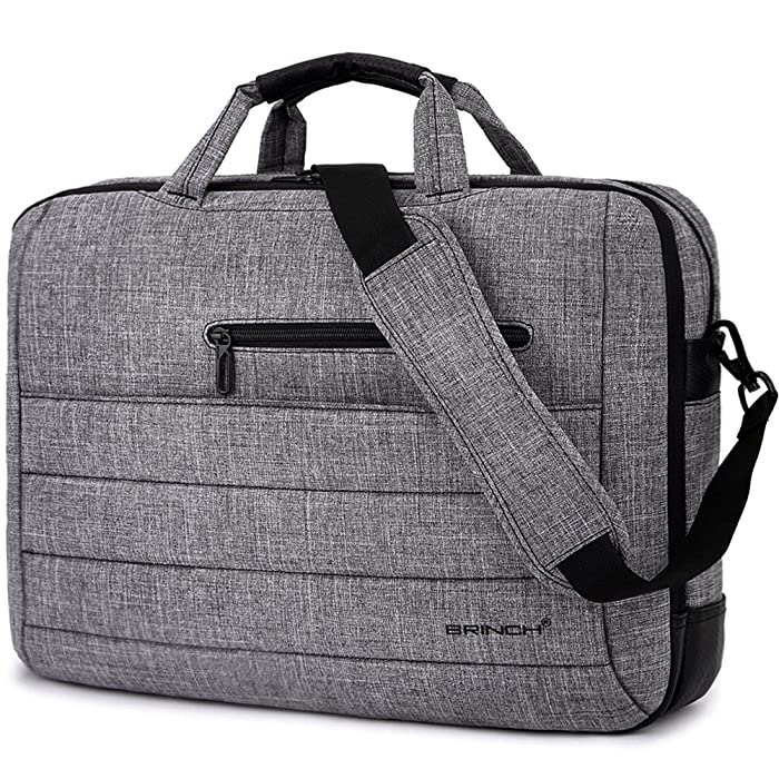 Top 8 Laptop Shoulder Bag For Science