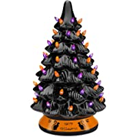 Fully Decorated Christmas Tree Decoration Kit.Amazon Best Sellers Best Christmas Trees