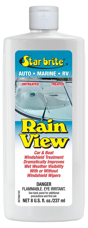 Star brite Rain View - 8 oz