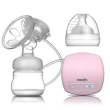 Fashion Mum Stillen Pumpe manuell Muttermilch Saver Saugnapf Flasche Container Sicherheit Baby Silikon Stillen