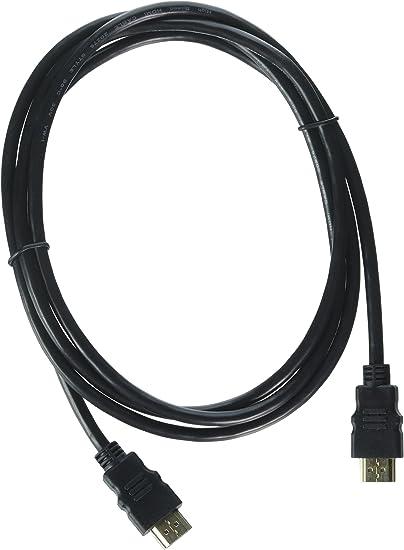 Cable de transferencia de datos USB Sync para ELGATO Game Capture HD PVR Grabadora Mac Pc Nuevo