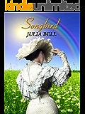 Songbird: (The Songbird Story - Book One)
