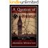 A Question of Honor (Questions of War Book 1)