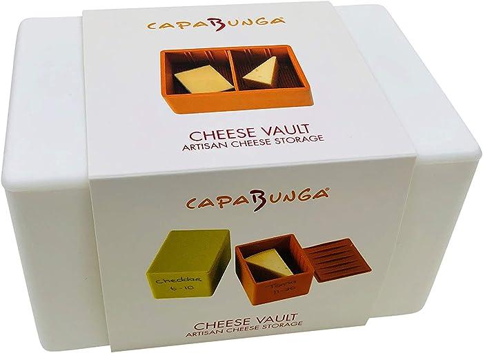 Top 4 Food Ripening Box