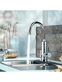 Hot Amp Cold Water Dispensers Amazon Com Kitchen Amp Bath