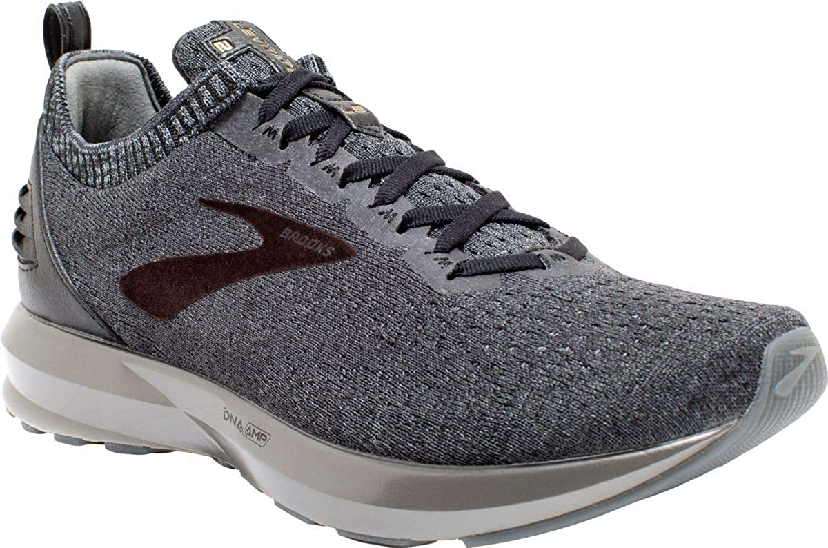 Brooks Levitate 2 Chaussures de Running Homme