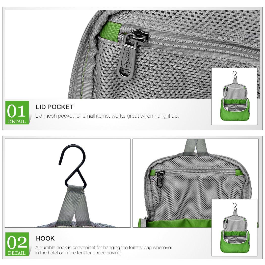 30342762c840 Kemys Canvas Backpack for Men Vintage Waxed Canvas Laptop Backpacks School  Top Flap Bookbag Waterproof Rustic
