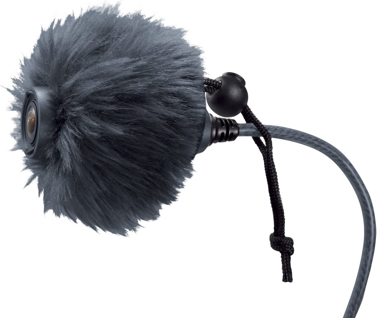 Panasonic VW-WJA100 Windschutz pour microphonee