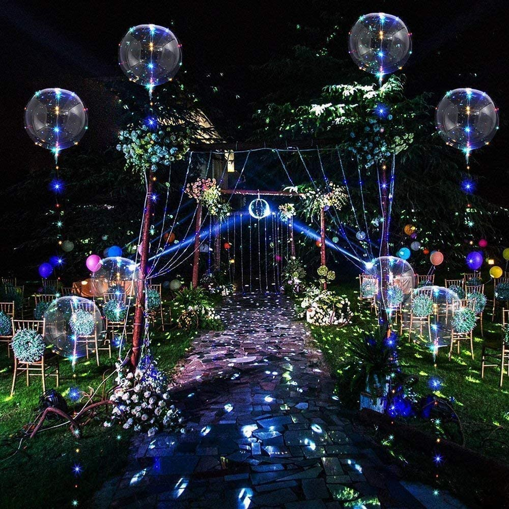 Hochzeitgeschenke-trends-geschenkidee-luftballons