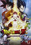 Dragon Ball Z - La Resurrezione di F (DVD)