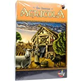 Uplay GRCL - Gioco Agricola