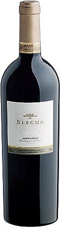Blecua - Vino D.O. Somontano - 750 ml