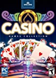 Encore Casino Games Collection - [PC Download]